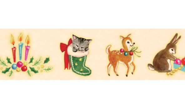 mt masking tape christmas animals MTCMAS70Z.jpg
