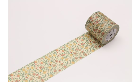 mt-masking-tape-fruits-MTWILL04-2.JPG