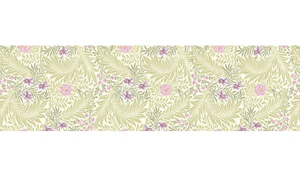 mt-masking-tape-william-morris-larkspur-MTWILL02-1.jpg