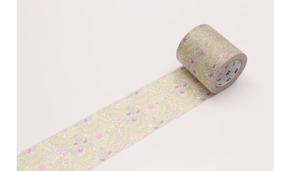 mt-masking-tape-william-morris-larkspur-MTWILL02-2.JPG