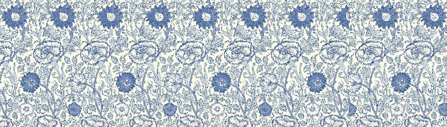 mt-masking-tape-william-morris-pink-and-rose-MTWILL01-1.jpg