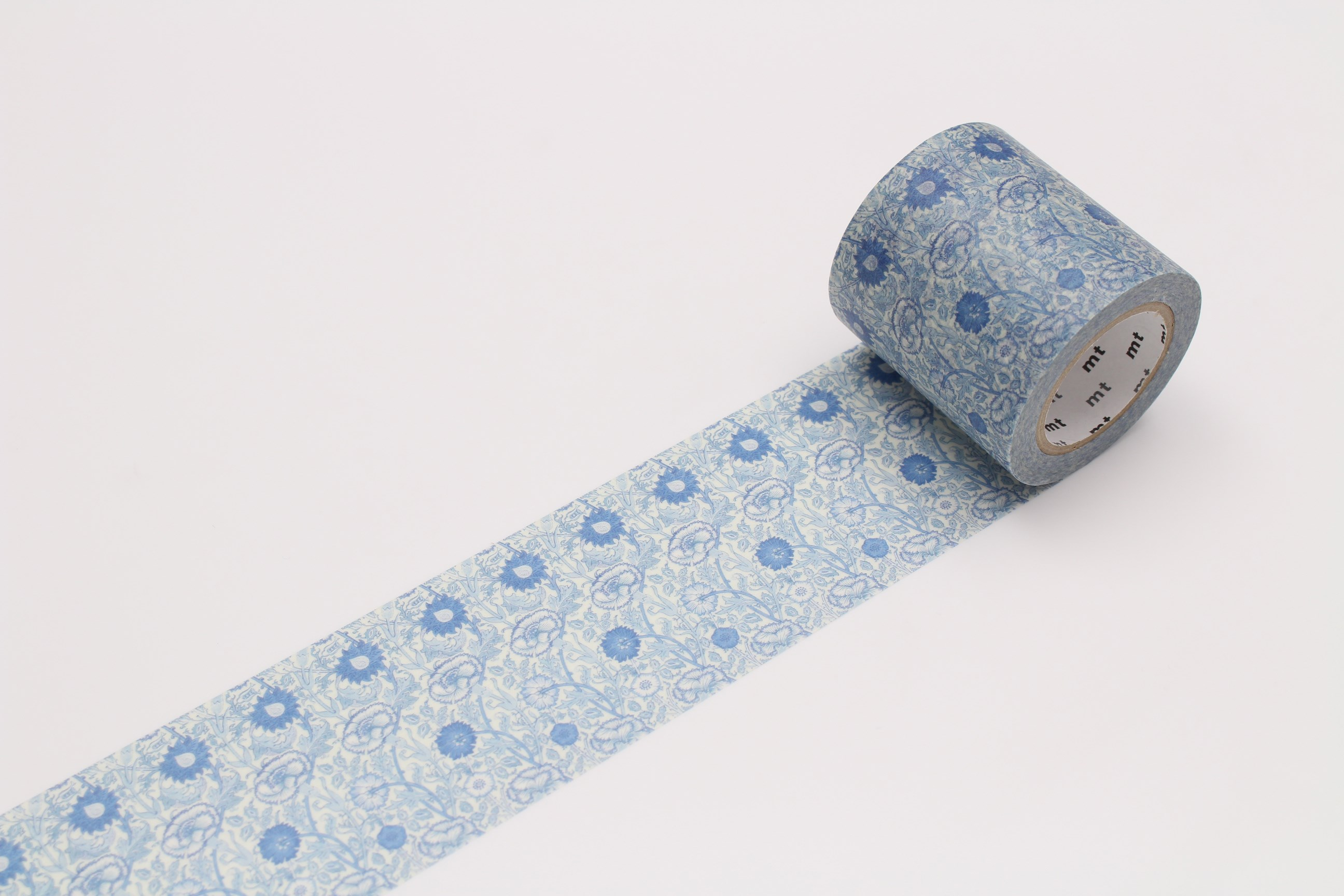 mt-masking-tape-william-morris-pink-and-rose-MTWILL01-2.jpg (1)