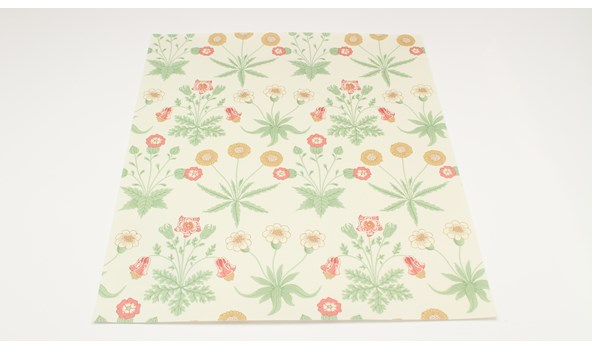 mt-masking-tape-mt-casa-sheet-william-morris-daisy-MTWW4602-1.jpg