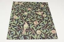 mt-masking-tape-mt-casa-sheet-william-morris-pomegranate-MTWW4604-1.jpg