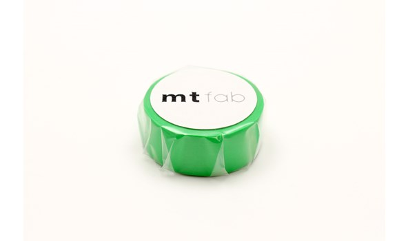 mt-washi-masking-tape-mt-fab-fluorescent-green-MTFC1P05-3.JPG