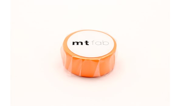 mt-washi-masking-tape-mt-fab-fluorescent-orange-MTFC1P03-3.JPG