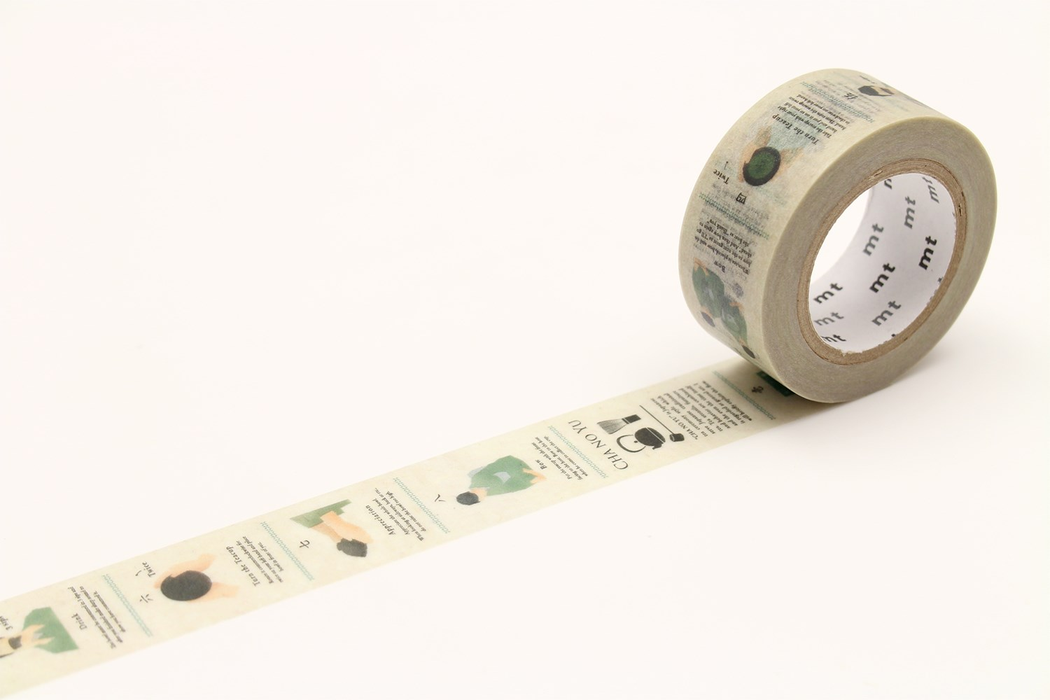 mt-washi-masking-tape-mt-ex-tea-ceremony-MTEX1P145-2.JPG