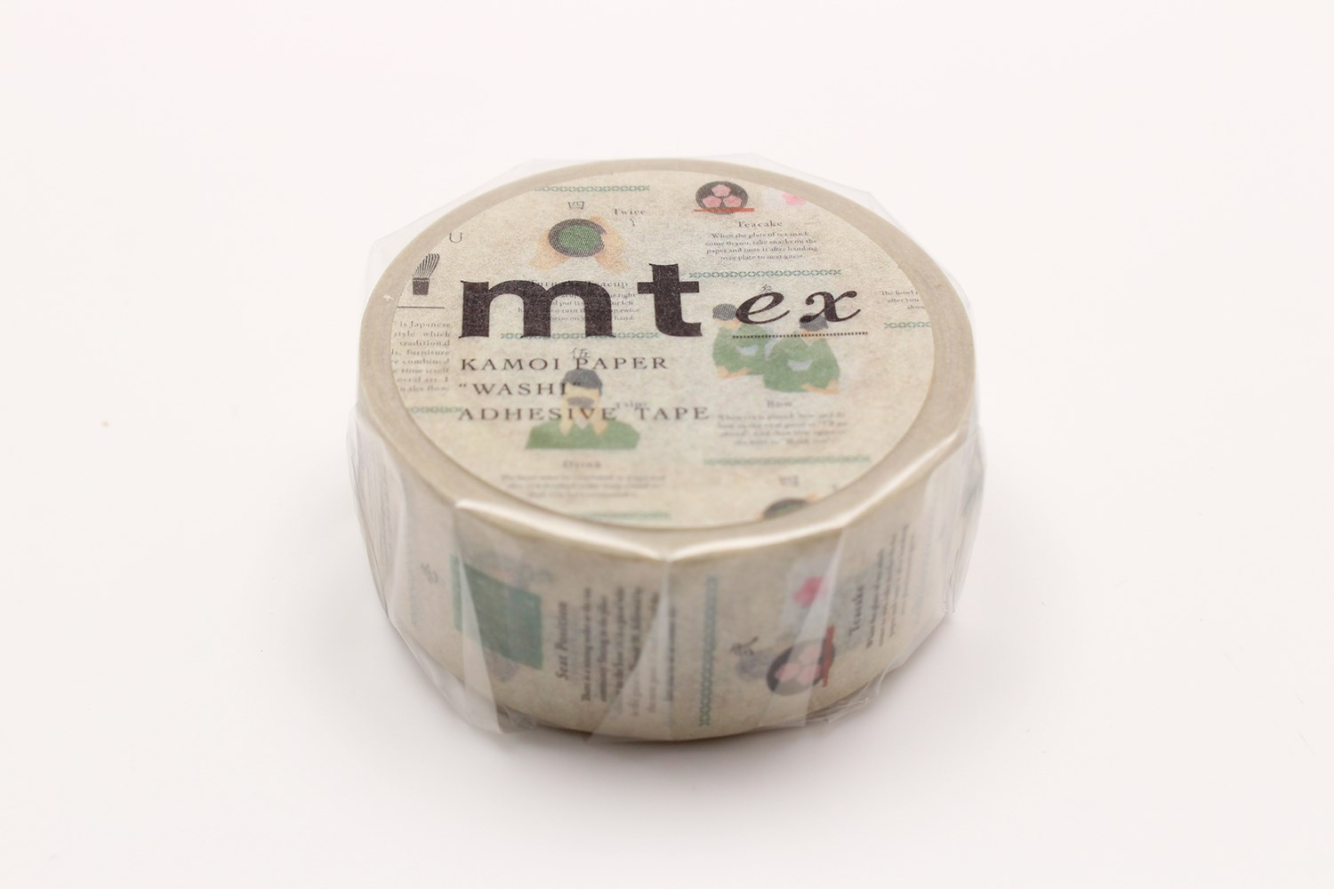 mt-washi-masking-tape-mt-ex-tea-ceremony-MTEX1P145-3.JPG