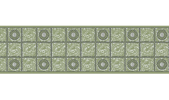 mt-washi-masking-tape-william-morris-diaper-MTWILL13-1.JPG