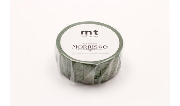 mt-washi-masking-tape-william-morris-diaper-MTWILL13-3.JPG