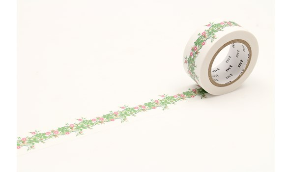mt-washi-masking-tape-william-morris-rambler-MTWILL11-2.JPG
