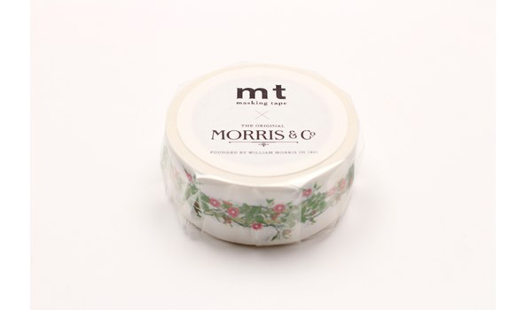 mt-washi-masking-tape-william-morris-rambler-MTWILL11-3.JPG