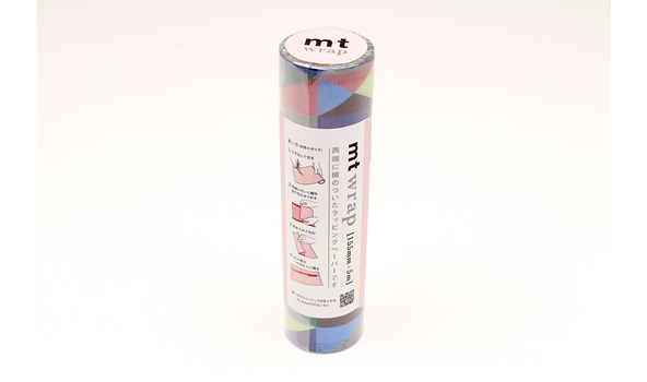 mt-washi-masking-tape-mt-wrap-small-colour-face-MTWRMI46-3.JPG