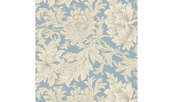 mt-washi-masking-tape-mt-wrap-small-william-morris-chrysanthemum-toile-MTWRMI56-1.JPG