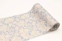 mt-washi-masking-tape-mt-wrap-small-william-morris-chrysanthemum-toile-MTWRMI56-2.JPG