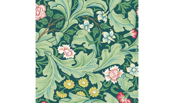 mt-washi-masking-tape-mt-wrap-small-william-morris-leicester-MTWRMI57-1.JPG