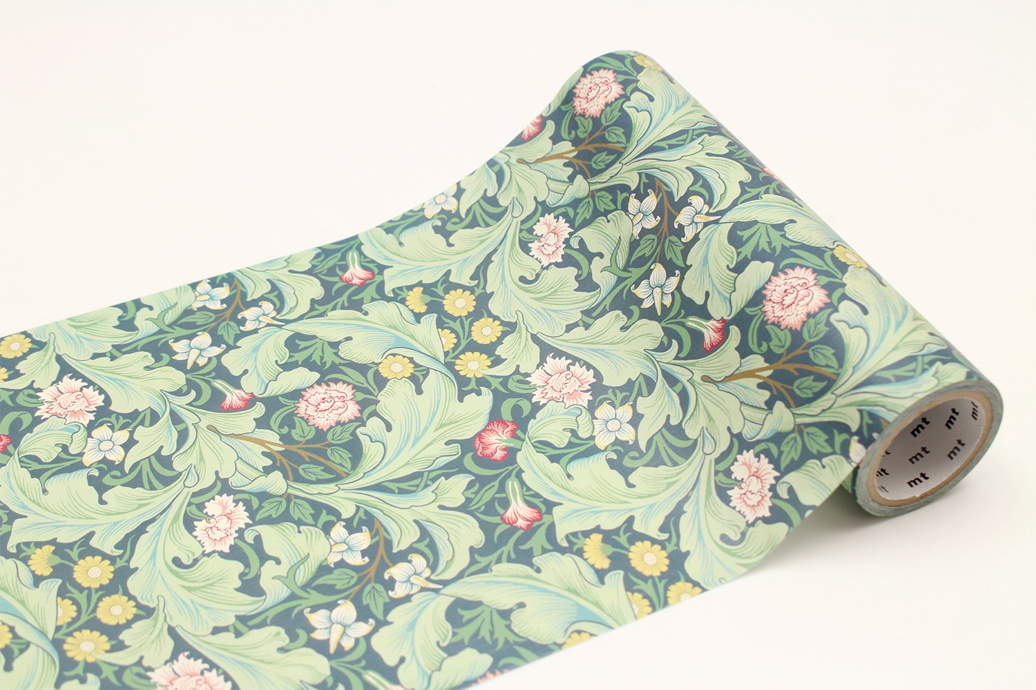 mt-washi-masking-tape-mt-wrap-small-william-morris-leicester-MTWRMI57-2.JPG