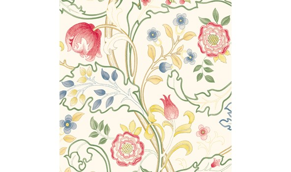 mt-washi-masking-tape-mt-wrap-william-morris-mary-isobel-MTWRMI54-1.JPG