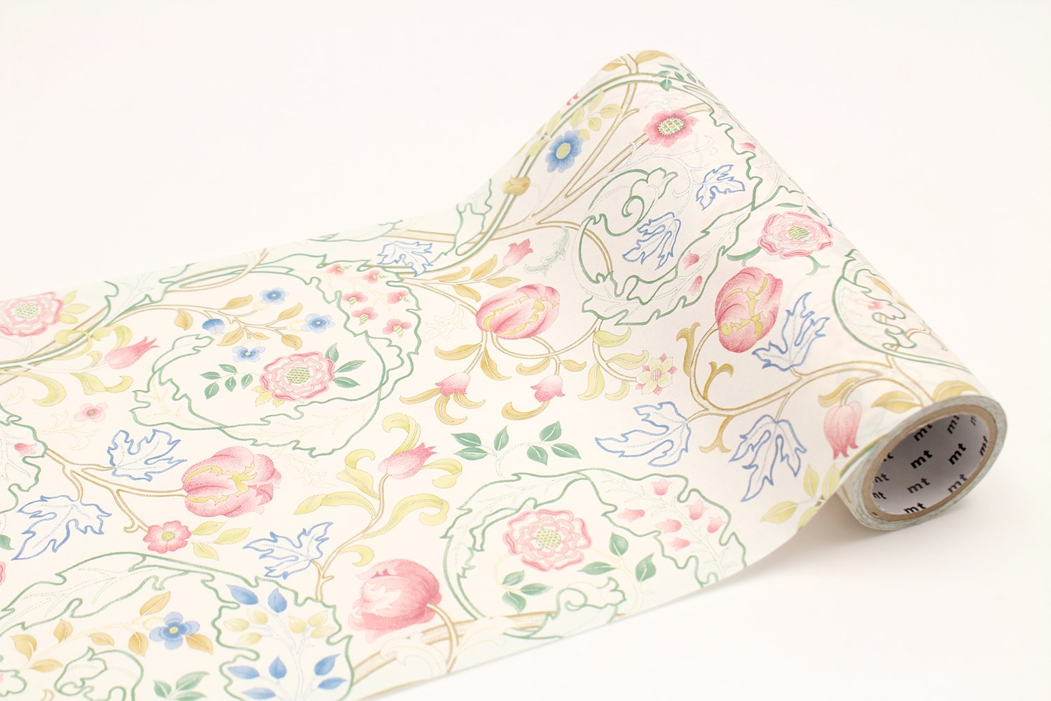 mt-washi-masking-tape-mt-wrap-william-morris-mary-isobel-MTWRMI54-2.JPG