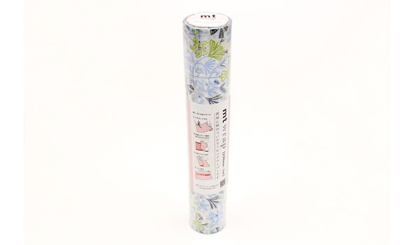 mt-washi-masking-tape-mt-wrap-regular-bengty-and-lotta-alma-blue-MTWRAP50-3.JPG