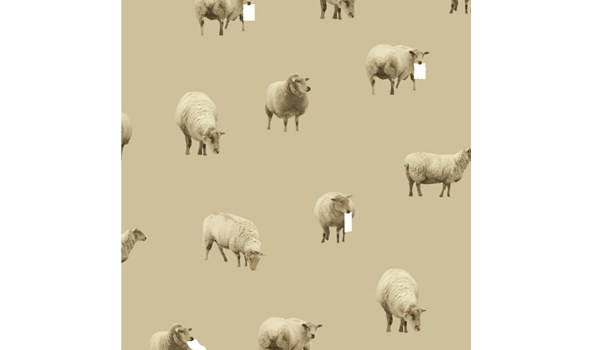 mt-washi-masking-tape-mt-wrap-regular-sheep-MTWRAP49-1.JPG