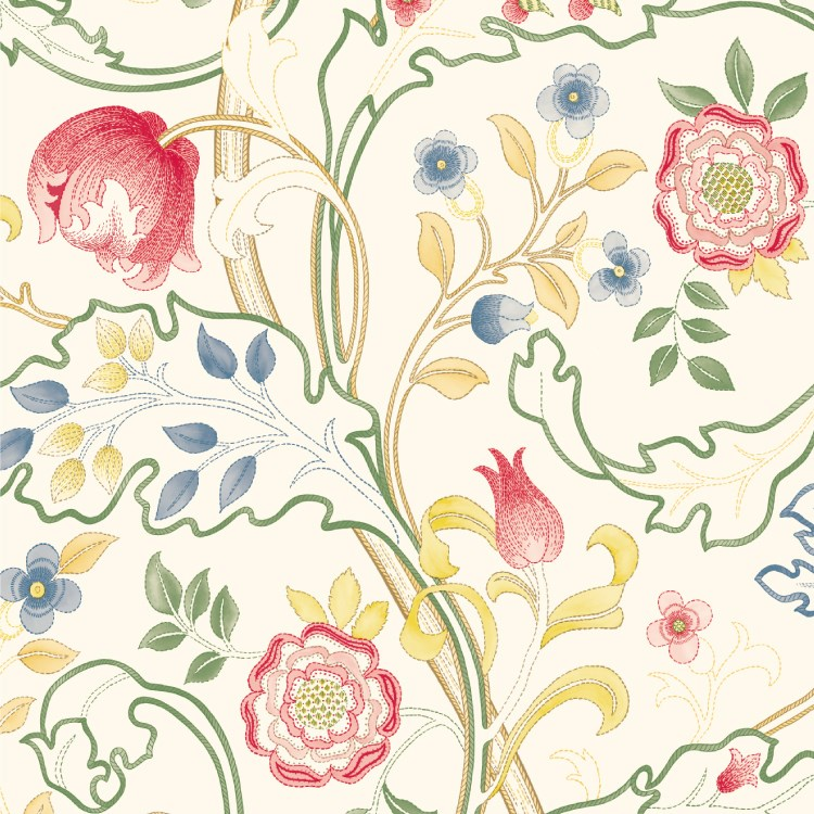 mt-washi-masking-tape-mt-wrap-regular-william-morris-mary-isobel-MTWRAP54-1.JPG