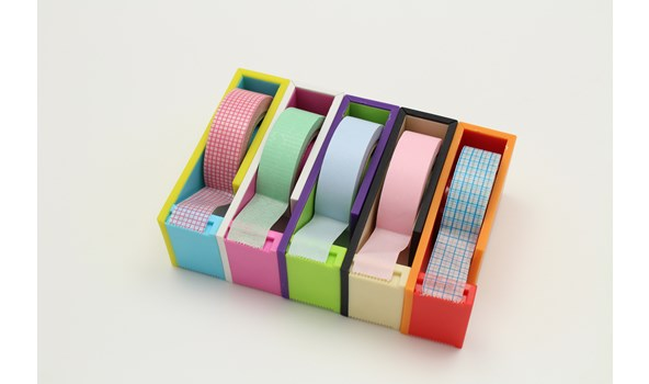mt-washi-masking-tape-two-tone-tape-cutter-group.jpg