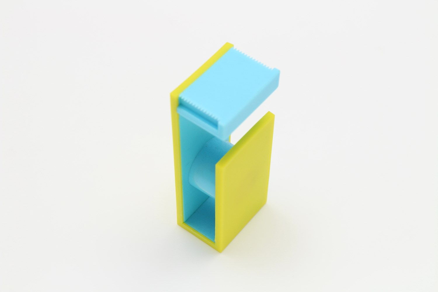 mt-washi-masking-tape-two-tone-cutter-yellow-x-light-blue-MTTC0022-1.jpg