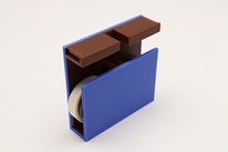 mt-washi-masking-tape-cutter-twin-blue-x-brown-MTTC0028-1.JPG
