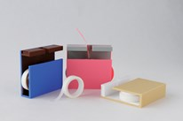 mt-washi-masking-tape-cutter-twin-group-1.jpg