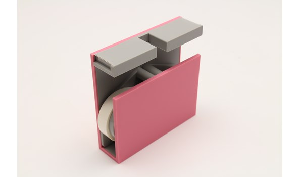 mt-washi-masking-tape-cutter-twin-pink-x-grey-MTTC0027-1.JPG