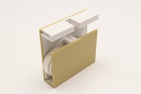 mt-washi-masking-tape-tape-cutter-twin-ivory-x-white-MTTC0026-1.JPG