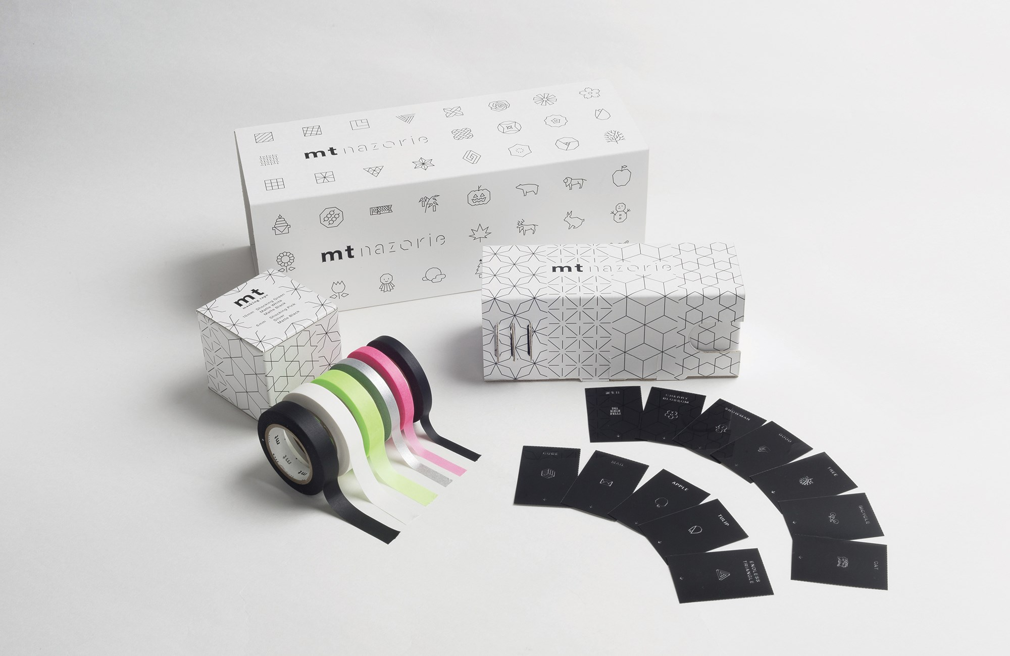 mt-washi-masking-tape-mt-nazorie-git-set-MTNZ002-1.jpg