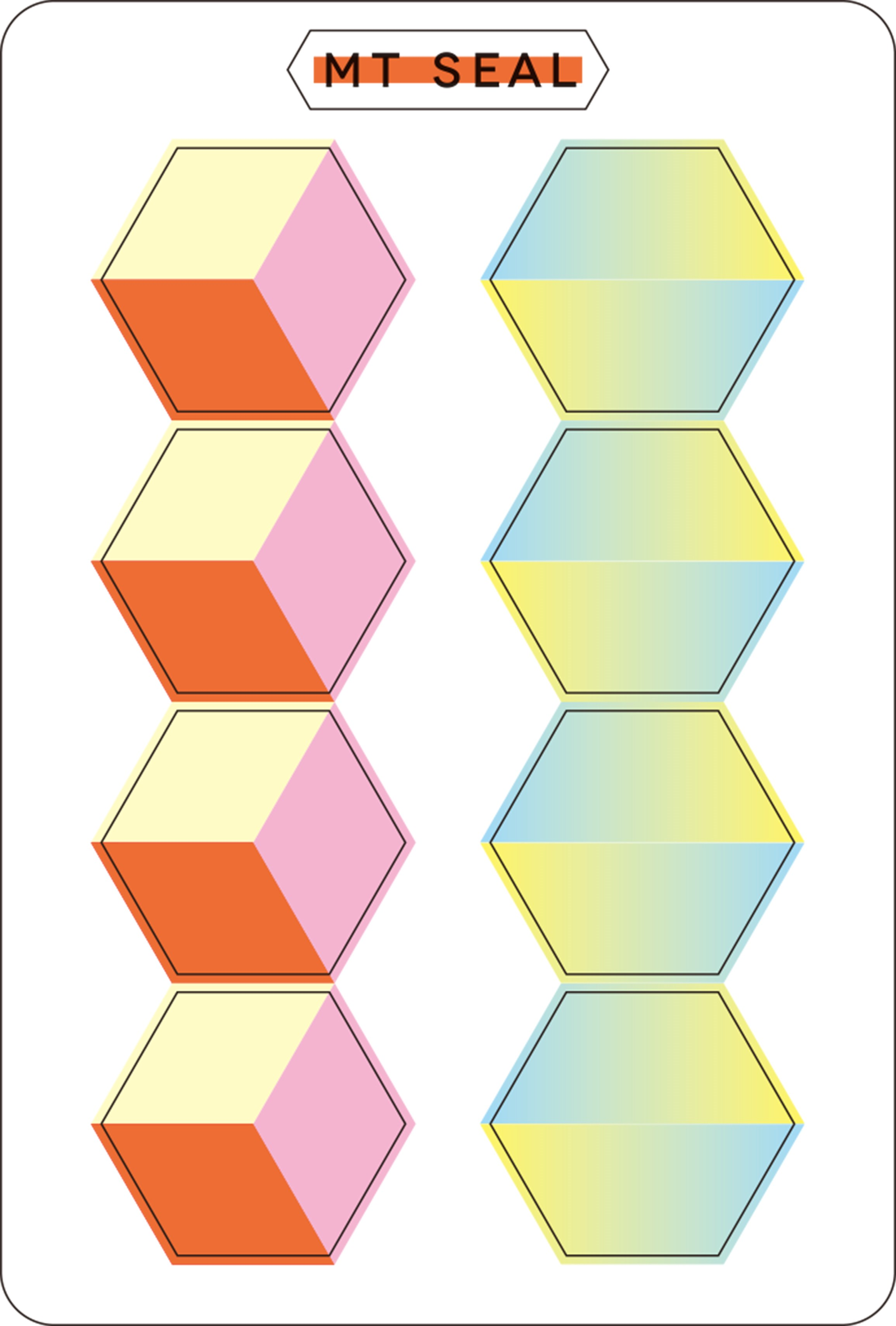 mt-washi-masking-tape-mt-seal-stickers-geometry-hexagon-MTSEAL21-1.jpg