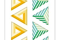 mt-washi-masking-tape-mt-seal-stickers-geometry-triangle-MTSEAL19-2.jpg (1)