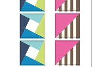 mt-washi-masking-tape-mt-seal-stickers-geometry-rectangle-MTSEAL20 -2.jpg