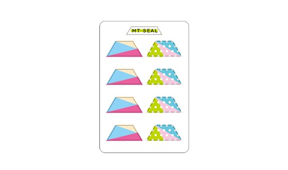 mt-washi-masking-tape-mt-seal-stickers-geometry-trapezoid-MTSEAL22-2.jpg