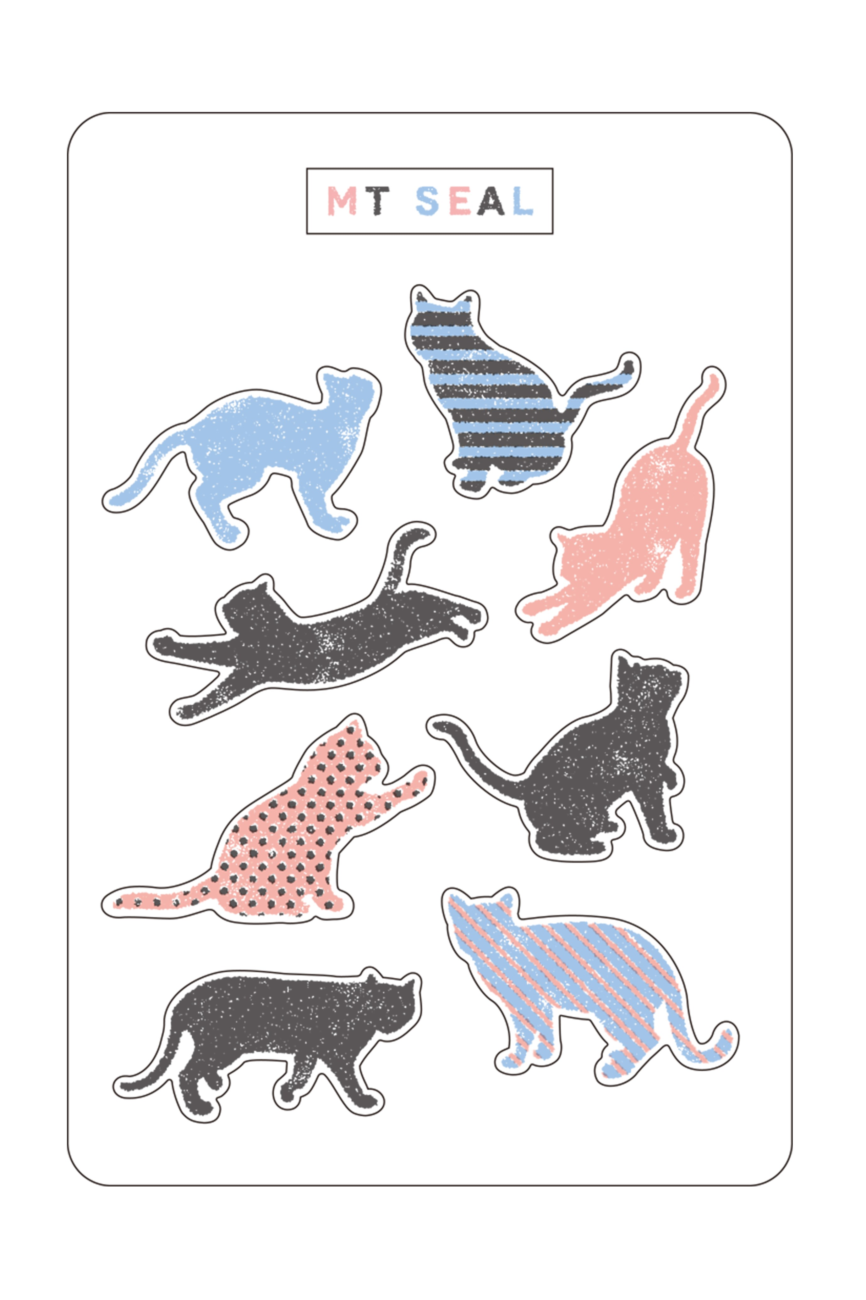 mt-washi-masking-tape-mt-seal-stickers-silhouette-cat-MTSEAL26-2.jpg