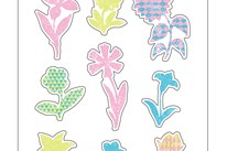 mt-washi-masking-tape-mt-seal-stickers-silhouette-flower-MTSEAL24-2.jpg