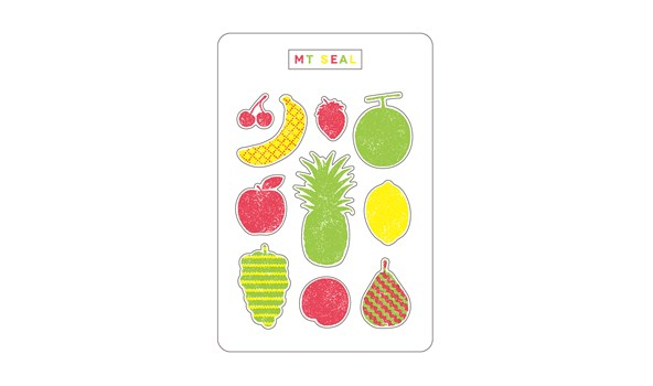 mt-washi-masking-tape-mt-stickers-silhouette-fruit-MTSEAL25-2.jpg