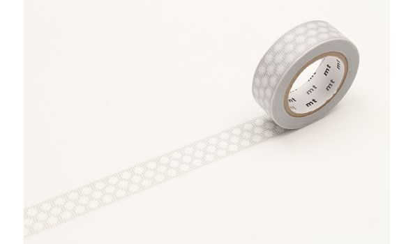 mt-washi-masking-tape-1P-deco-hougan-dot-gray-MT01D406-2.jpg