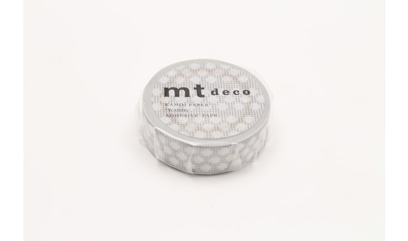 mt-washi-masking-tape-1P-deco-hougan-dot-gray-MT01D406-3.jpg