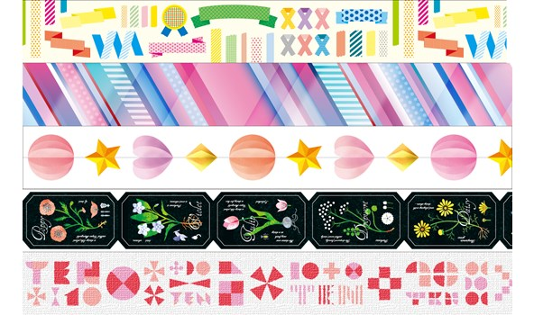 mt-masking-tape-sepcial-edition-10th-anniversary-gift-box-swatch.jpg