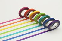 MT07P001Z-mt rainbow tape (2).JPG