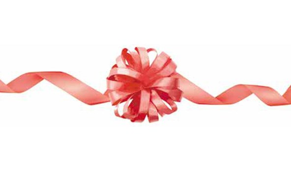 mt-washi-masking-tape-ribbon-pink.jpg