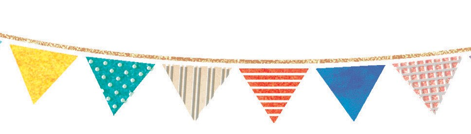 MT-WASHI-MASKING-TAPE-FLAG.jpg