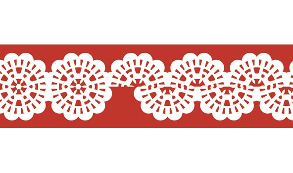 mt-washi-masking-tape-lace-circle.jpg