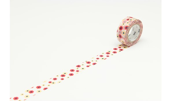mt_washi_masking_tape_mt_for_kids_MT01KID004_motif_flower.jpg