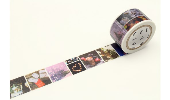 mt-washi-masking-tape-christmas-photo-MTCMAS99-2.JPG