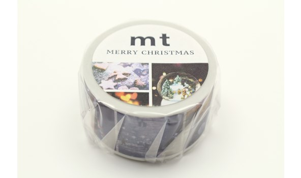 mt-washi-masking-tape-christmas-photo-MTCMAS99-3.JPG